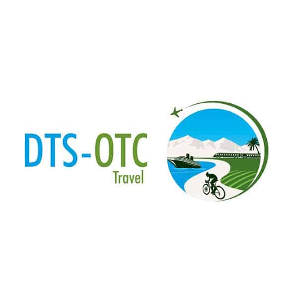 DTS-OTC Travel