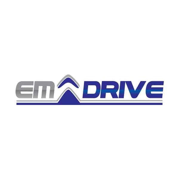 EM DRIVE