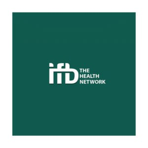 IFB The Health Network