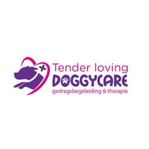 Tender loving DOGGYCARE