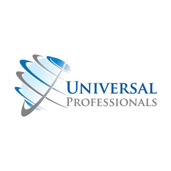 Universal Professionals