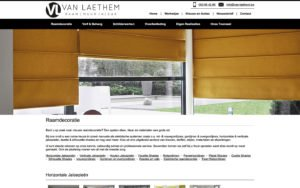 Van Laethem Welle Denderleeuw