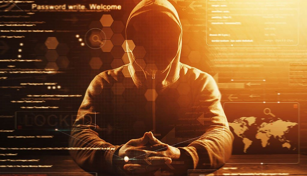 Phishing mails. Hoe herken je die valse mails?