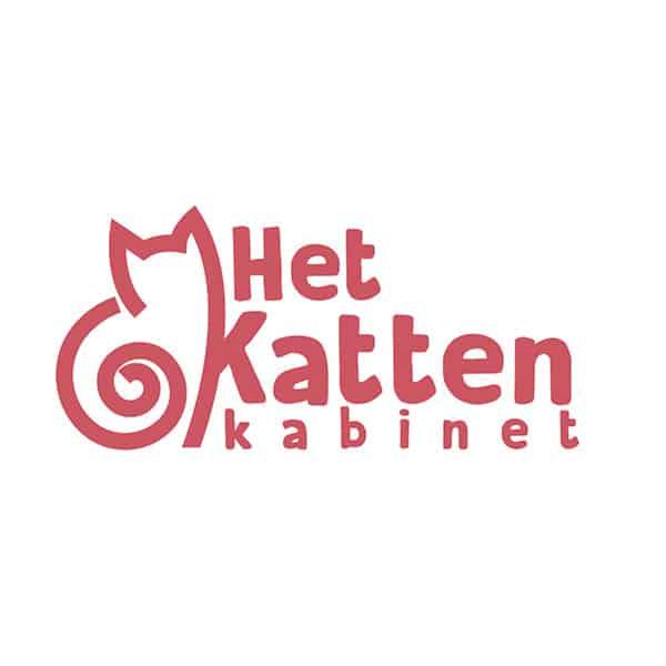 Het Kattenkabinet